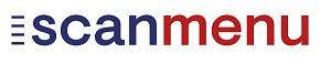 Scanmenu Logo